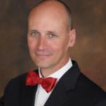 Dr. Chris Gaines Superintendent Mehlville , MO