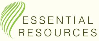 1 ER Logo